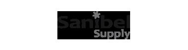 logo_sanibel_380px