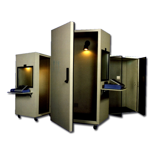eckel-ab-series-audiometric-screening-booths