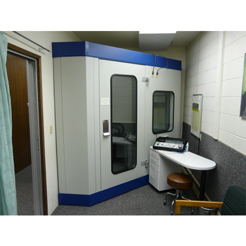 eckel-g-series-audiometric-exam-rooms--single-wall-or-double-wall