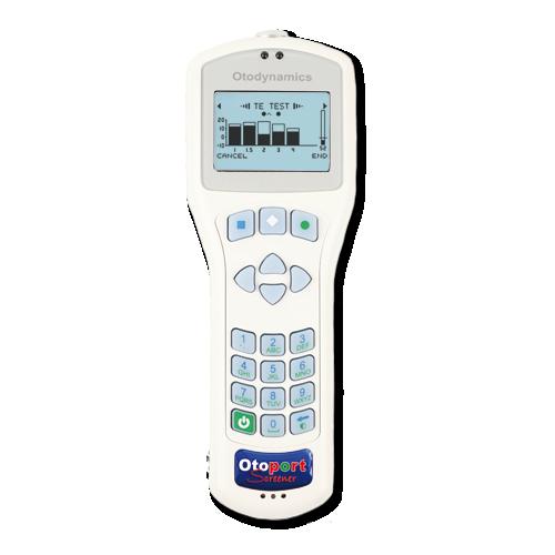 otodynamics-otoport-screener