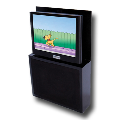 pehratek-video-vra-console-speakers