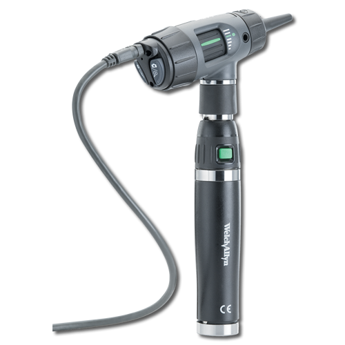 welch-allyn-digital-macroview-otoscope