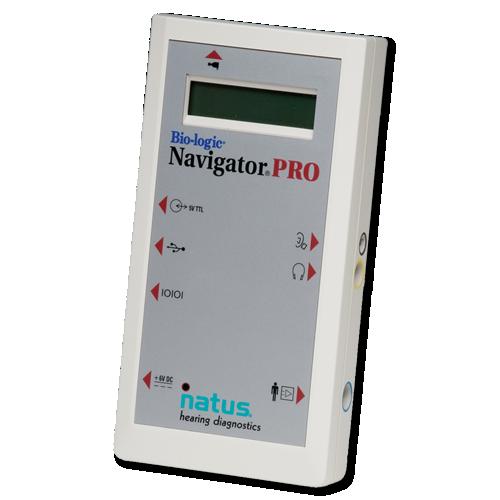 natus-bio-logic-navigator-pro