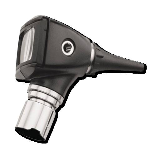 welch-allyn-35v-diagnostic-otoscope-2016