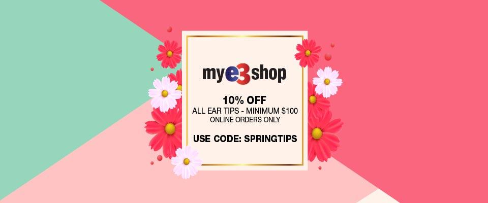mye3shop.com