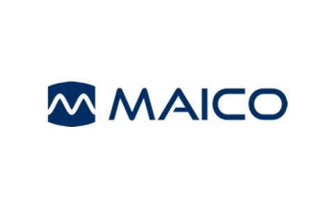 logo-maico
