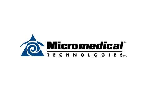 logo-micromedical