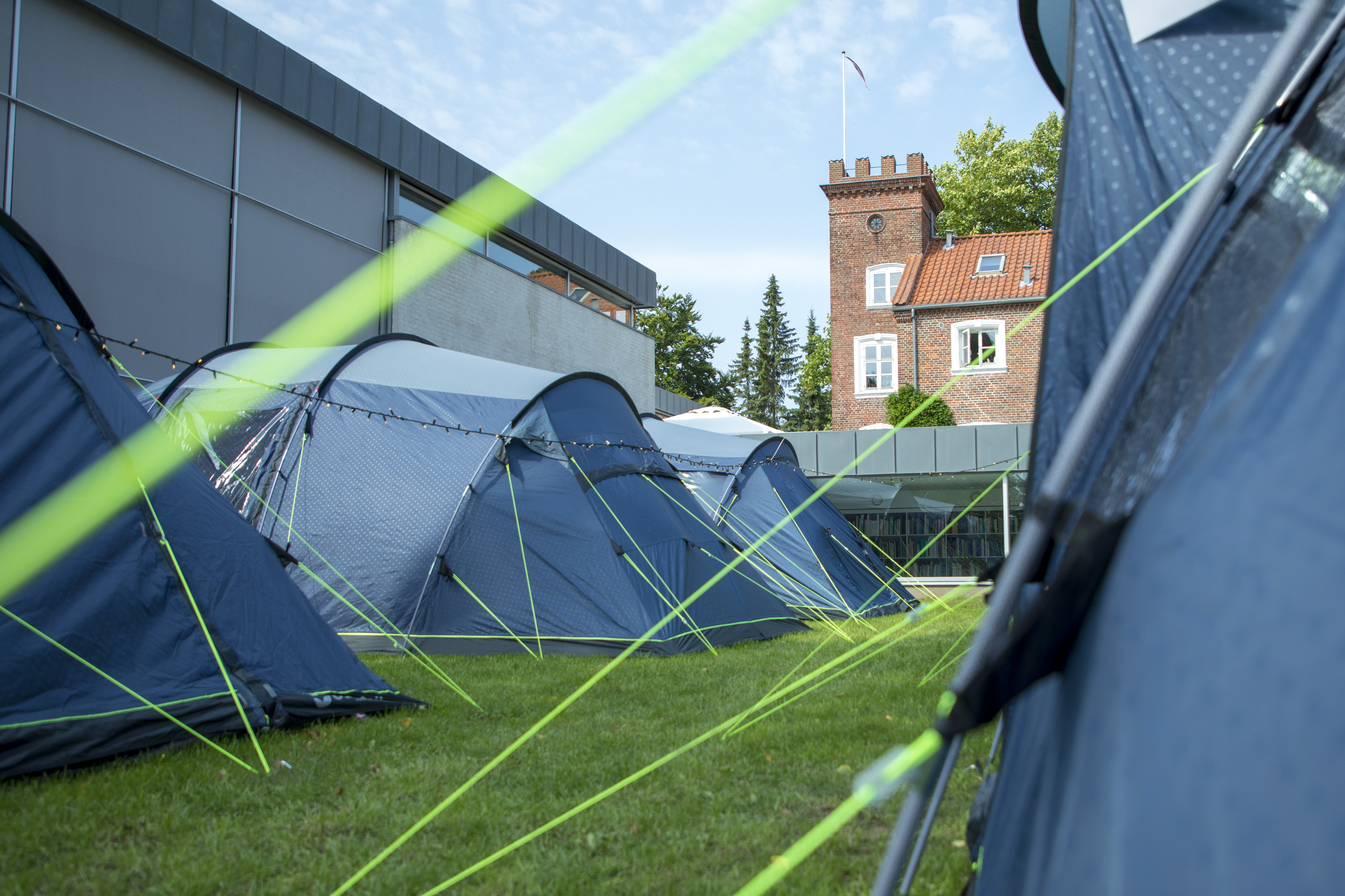summer_camp_camping