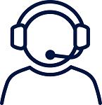live-webinars-icon