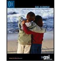 audera-brochure-cover
