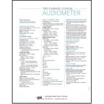 AudioStar Pro Device Data Sheet