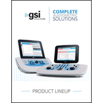 GSI Device Brochure