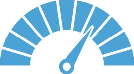 AudioStar Pro Audiometer Features Output