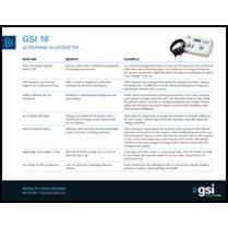 gsi-18-fabs