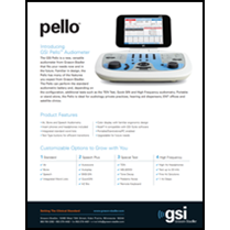 pello-sell-sheet