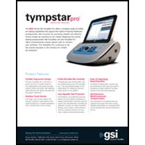 tsp-sell-sheet