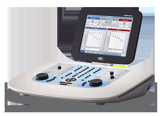 AudioStar Pro