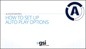 asp-auto-play-options-software-tutorial
