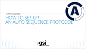 gsi-suite-auto-sequence-protocol-software-tutorial