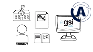 gsi-suite-counseling-software-tutorial