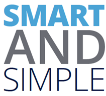 corti-smart-and-simple-title