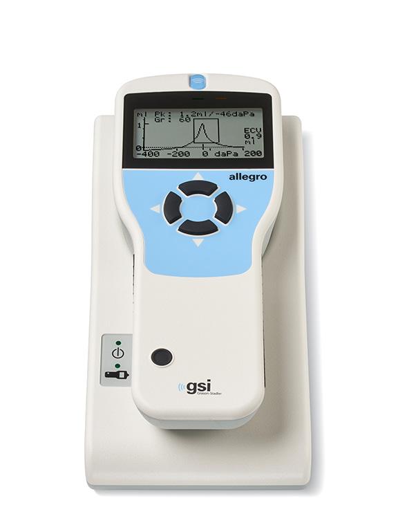 handheld_screening_tympanometer