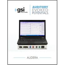 Audera ASSR Brochure