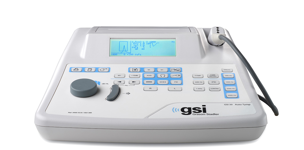 combined_audiometry_tympanometry_gsi_39_header