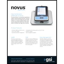 novus-sell-sheet