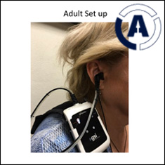 gsi_for_cochlear_implant_evaluations
