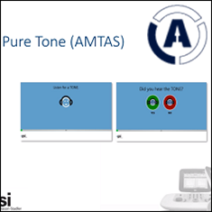 gsi_amtas_automated_hearing_assessment