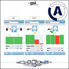whats-new-with-gsi-screeners