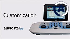 asp-tutorial-customization