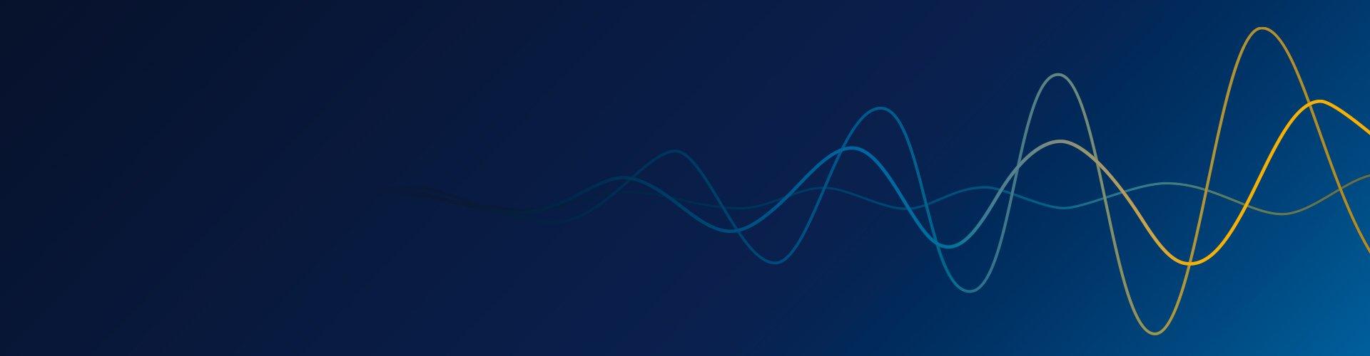 hearlink_wave_1920x500