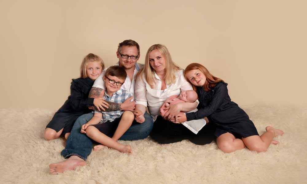 darren_family_1_1000x600