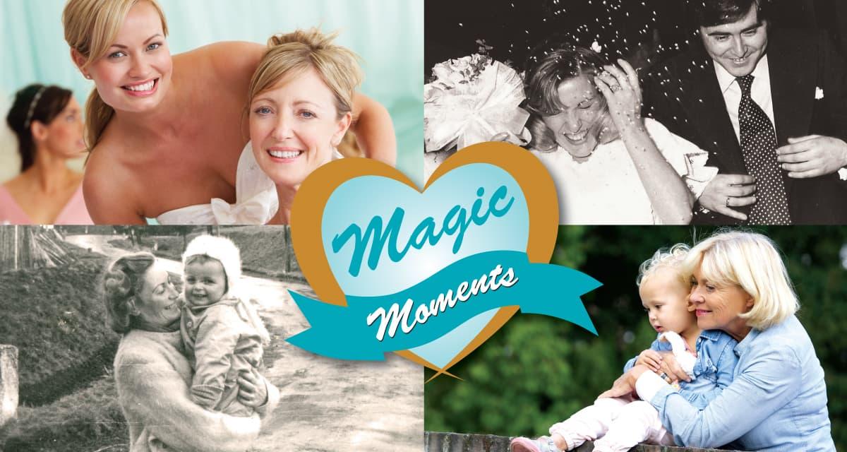 magic-moments-blog-image-1200x640