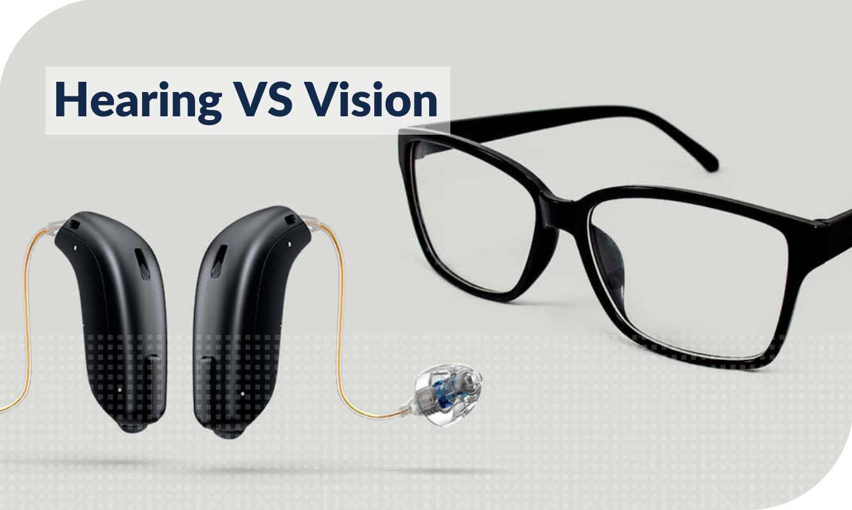 1-hearing-vs-vision-banner
