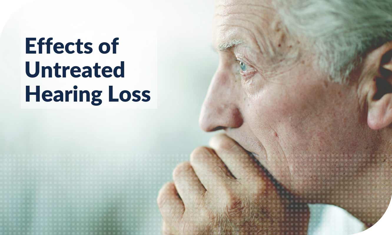 2-consequences-hearing-loss-banner
