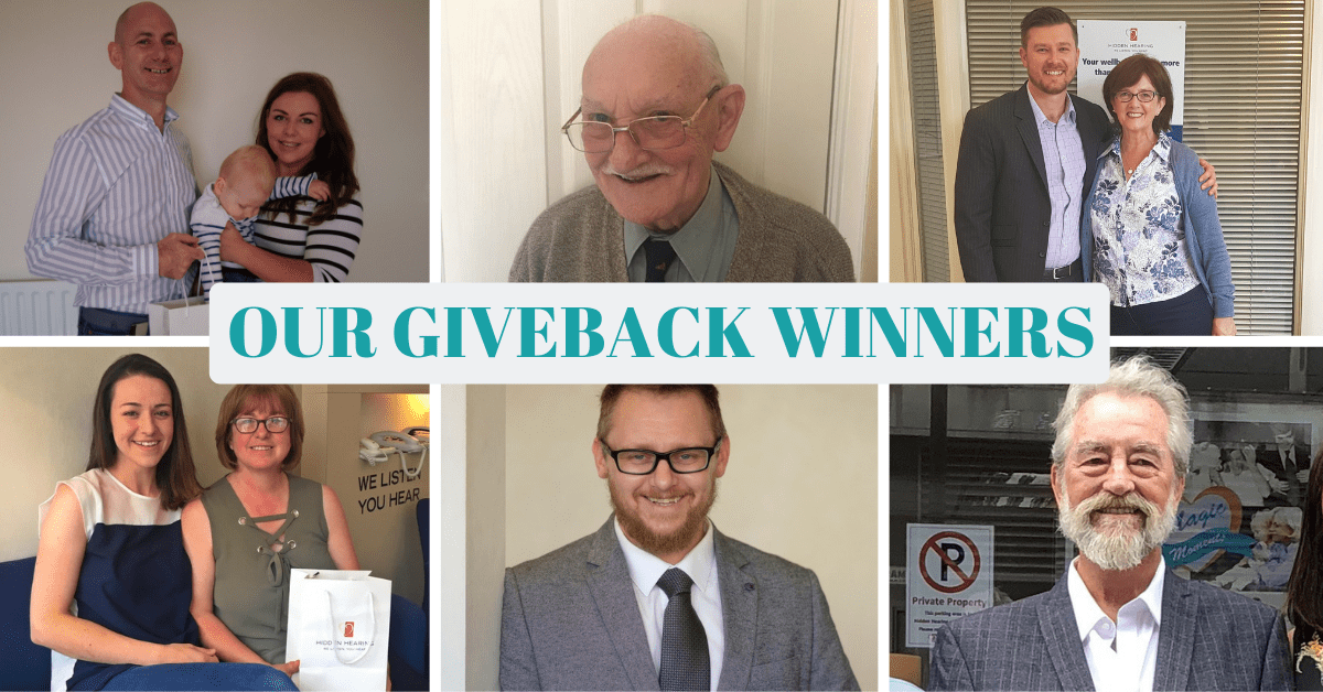 our-give-back-winners-min