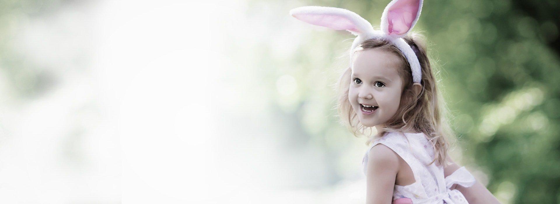 congenital-hearing-loss