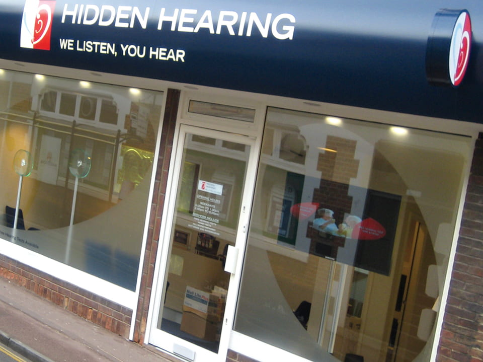 hearing-tests_whilst-we-are-able-min
