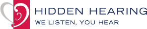 hidden_hearing_uk_logo