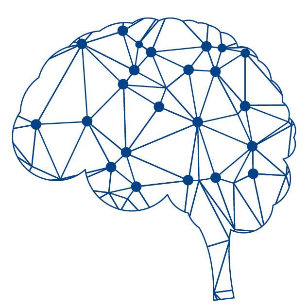 udito-cervello-maico-imagespot-2