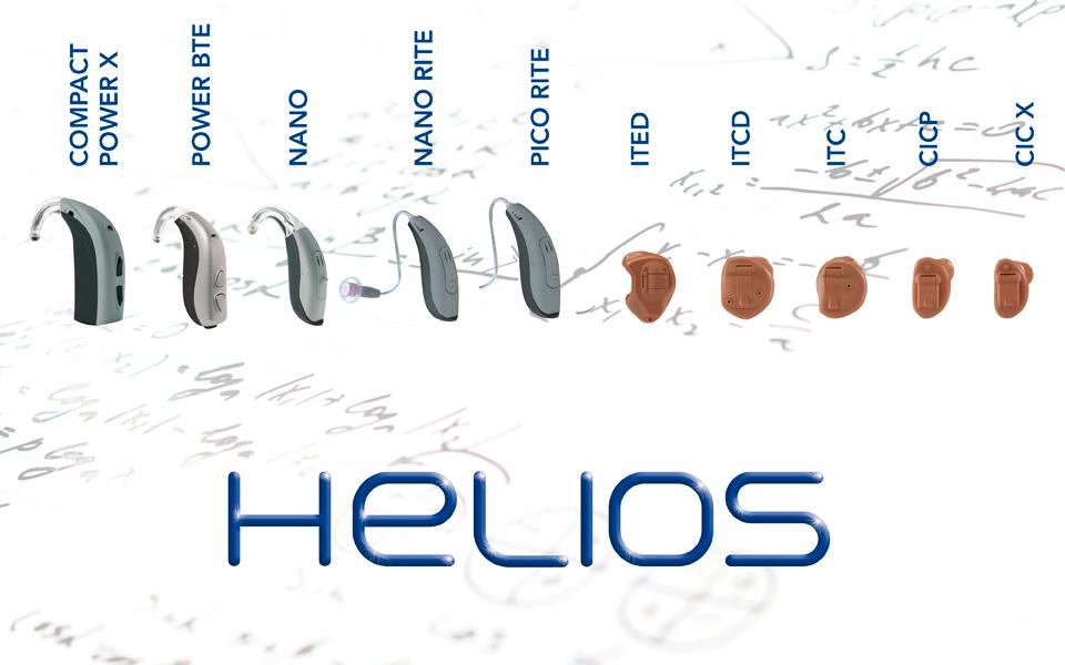 helios-maico-modelli