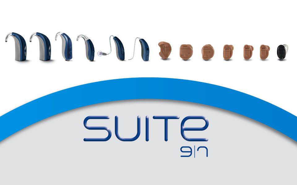 suite-xl-maico-960x600-1