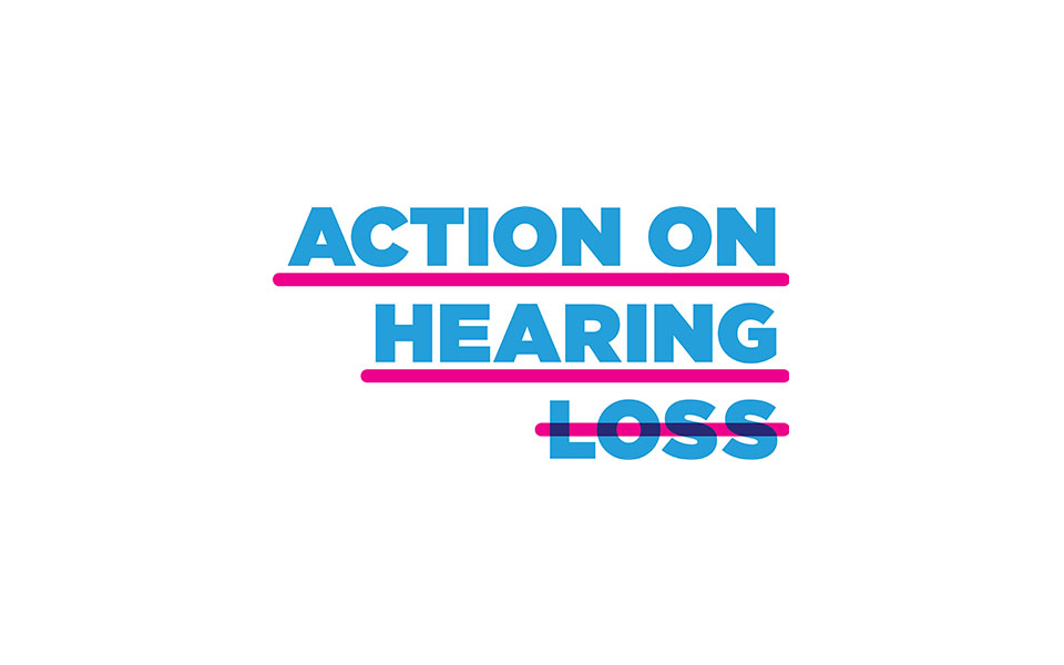 960x600-bahs-meet-other-user-usefull-links-action-on-hearing-loss