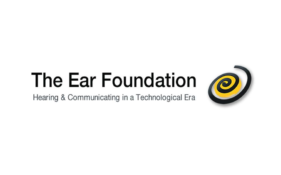 960x600-bahs-meet-other-user-usefull-links-ear-foundation