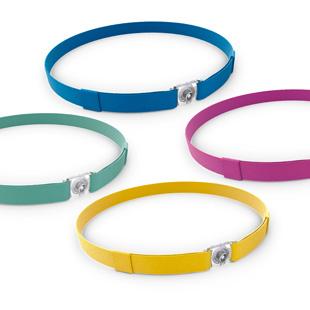 310x310-BAHS-Accessories-Ponto-SoftBand