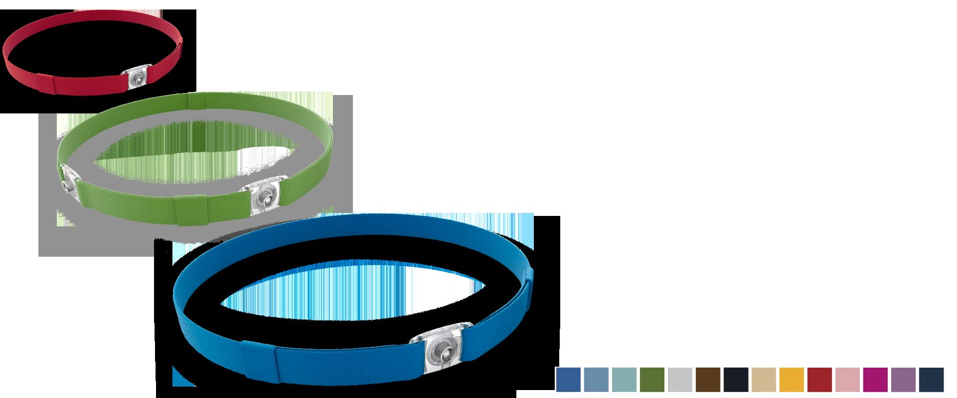1920x800-BAHS-ponto-softband-colours