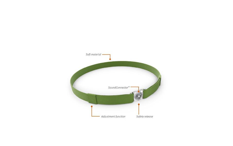 960x600-ponto-softband-parts-discription